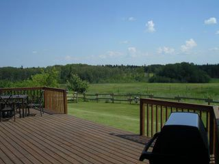Photo 13:  in GRANDVIEW: Manitoba Other Residential for sale : MLS®# 1115409