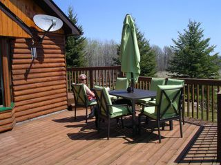 Photo 11:  in GRANDVIEW: Manitoba Other Residential for sale : MLS®# 1115409