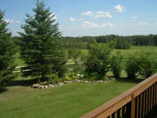 Photo 12:  in GRANDVIEW: Manitoba Other Residential for sale : MLS®# 1115409
