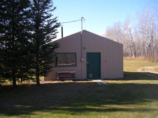 Photo 17:  in GRANDVIEW: Manitoba Other Residential for sale : MLS®# 1115409