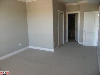 "Photo 5: 308 15368 17A Avenue in Surrey: King George Corridor Condo for sale in ""Ocean Wynde"" (South Surrey White Rock)  : MLS®# F1120769"