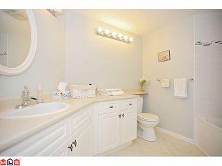 "Photo 8: 214 22025 48TH Avenue in Langley: Murrayville Condo for sale in ""AUTUMN RIDGE"" : MLS®# F1129183"