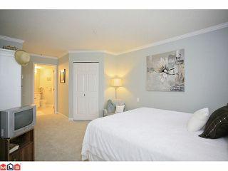 "Photo 7: 214 22025 48TH Avenue in Langley: Murrayville Condo for sale in ""AUTUMN RIDGE"" : MLS®# F1129183"