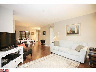 "Photo 3: 214 22025 48TH Avenue in Langley: Murrayville Condo for sale in ""AUTUMN RIDGE"" : MLS®# F1129183"