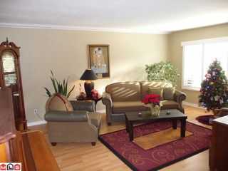 "Photo 3: 19685 51ST AV in Langley: Langley City House for sale in ""EAGLE HEIGHTS"" : MLS®# F1129130"