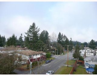 Photo 8: 405 1669 GRANT Avenue in Port Coquitlam: Glenwood PQ Condo for sale : MLS®# V807102