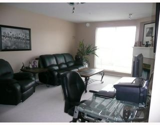 Photo 2: 405 1669 GRANT Avenue in Port Coquitlam: Glenwood PQ Condo for sale : MLS®# V807102
