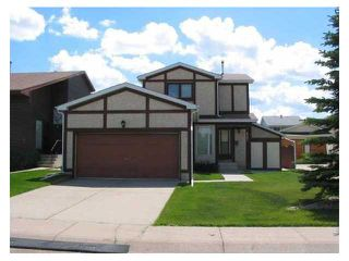 Photo 1: 8331 152C Avenue in EDMONTON: Zone 02 House for sale (Edmonton)  : MLS®# E3307141