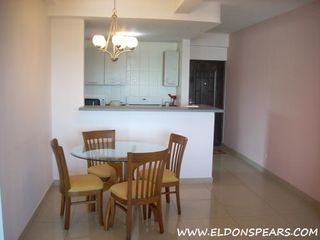 Photo 6:  in Panama City: Parque Omar Residential Condo for sale (San Francisco)  : MLS®# DEAL!!
