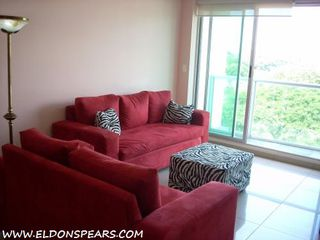 Photo 1:  in Panama City: Parque Omar Residential Condo for sale (San Francisco)  : MLS®# DEAL!!