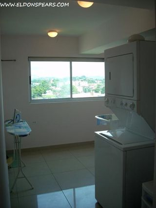 Photo 9:  in Panama City: Parque Omar Residential Condo for sale (San Francisco)  : MLS®# DEAL!!