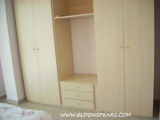 Photo 13:  in Panama City: Parque Omar Residential Condo for sale (San Francisco)  : MLS®# DEAL!!