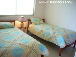 Photo 14:  in Panama City: Parque Omar Residential Condo for sale (San Francisco)  : MLS®# DEAL!!