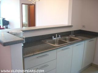 Photo 8:  in Panama City: Parque Omar Residential Condo for sale (San Francisco)  : MLS®# DEAL!!