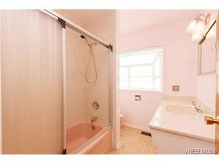 Photo 18: 1206 Highrock Ave in VICTORIA: Es Rockheights Single Family Detached for sale (Esquimalt)  : MLS®# 655178