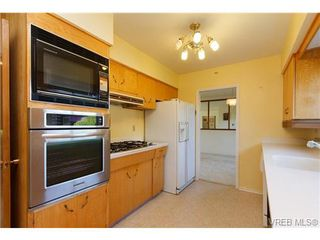 Photo 8: 1206 Highrock Ave in VICTORIA: Es Rockheights House for sale (Esquimalt)  : MLS®# 655178