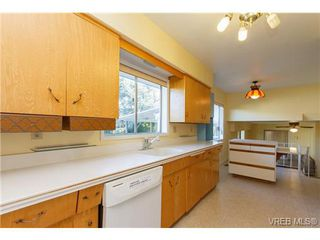 Photo 9: 1206 Highrock Ave in VICTORIA: Es Rockheights Single Family Detached for sale (Esquimalt)  : MLS®# 655178