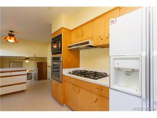 Photo 10: 1206 Highrock Ave in VICTORIA: Es Rockheights Single Family Detached for sale (Esquimalt)  : MLS®# 655178