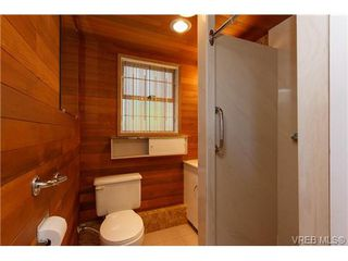 Photo 14: 1206 Highrock Ave in VICTORIA: Es Rockheights Single Family Detached for sale (Esquimalt)  : MLS®# 655178