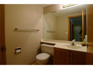 Photo 10:  in CALGARY: Monterey Park Residential Detached Single Family for sale (Calgary)  : MLS®# C3595275