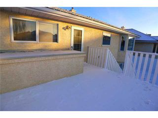 Photo 20:  in CALGARY: Monterey Park Residential Detached Single Family for sale (Calgary)  : MLS®# C3595275