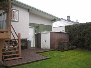 Photo 13: 45415 JACKSON Street in Chilliwack: Chilliwack W Young-Well House for sale : MLS®# H1400119