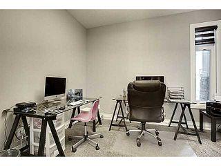 Photo 6: 228 Aspen Summit Heath SW in : Aspen Woods Residential Detached Single Family for sale (Calgary)  : MLS®# C3599167