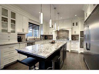 Photo 3: 228 Aspen Summit Heath SW in : Aspen Woods Residential Detached Single Family for sale (Calgary)  : MLS®# C3599167