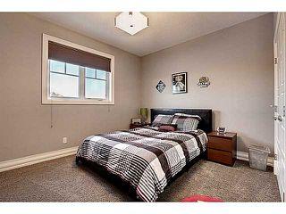 Photo 15: 228 Aspen Summit Heath SW in : Aspen Woods Residential Detached Single Family for sale (Calgary)  : MLS®# C3599167