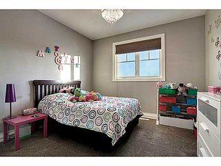 Photo 14: 228 Aspen Summit Heath SW in : Aspen Woods Residential Detached Single Family for sale (Calgary)  : MLS®# C3599167