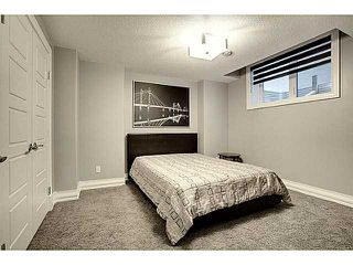 Photo 17: 228 Aspen Summit Heath SW in : Aspen Woods Residential Detached Single Family for sale (Calgary)  : MLS®# C3599167
