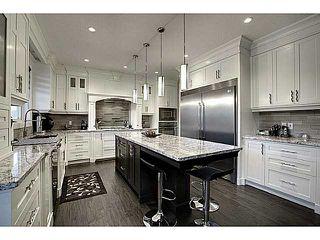 Photo 2: 228 Aspen Summit Heath SW in : Aspen Woods Residential Detached Single Family for sale (Calgary)  : MLS®# C3599167