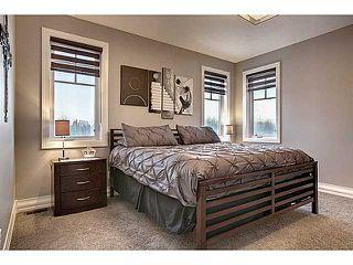 Photo 11: 228 Aspen Summit Heath SW in : Aspen Woods Residential Detached Single Family for sale (Calgary)  : MLS®# C3599167