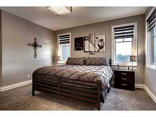 Photo 10: 228 Aspen Summit Heath SW in : Aspen Woods Residential Detached Single Family for sale (Calgary)  : MLS®# C3599167
