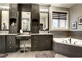Photo 13: 228 Aspen Summit Heath SW in : Aspen Woods Residential Detached Single Family for sale (Calgary)  : MLS®# C3599167