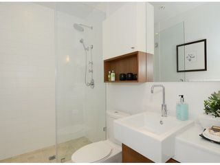 "Photo 18: 4001 1372 SEYMOUR Street in Vancouver: Downtown VW Condo for sale in ""THE MARK"" (Vancouver West)  : MLS®# V1063331"