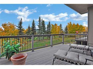 Photo 19: 460 CRYSTAL GREEN Manor: Okotoks House for sale : MLS®# C3648914