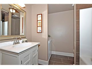 Photo 18: 460 CRYSTAL GREEN Manor: Okotoks House for sale : MLS®# C3648914