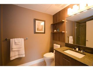 "Photo 11: 201 6011 NO 1 Road in Richmond: Terra Nova Condo for sale in ""TERRA WEST SQUARE"" : MLS®# V1100455"