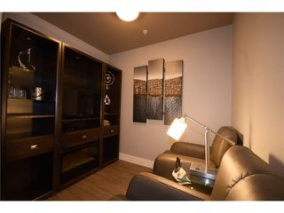 "Photo 9: 201 6011 NO 1 Road in Richmond: Terra Nova Condo for sale in ""TERRA WEST SQUARE"" : MLS®# V1100455"