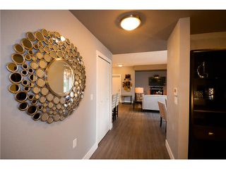 "Photo 10: 201 6011 NO 1 Road in Richmond: Terra Nova Condo for sale in ""TERRA WEST SQUARE"" : MLS®# V1100455"