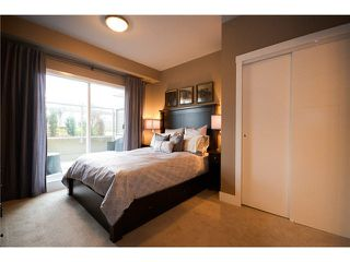 "Photo 15: 201 6011 NO 1 Road in Richmond: Terra Nova Condo for sale in ""TERRA WEST SQUARE"" : MLS®# V1100455"