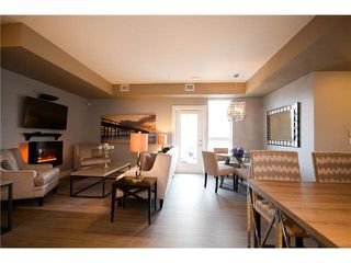 "Photo 14: 201 6011 NO 1 Road in Richmond: Terra Nova Condo for sale in ""TERRA WEST SQUARE"" : MLS®# V1100455"