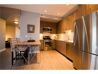 "Photo 13: 201 6011 NO 1 Road in Richmond: Terra Nova Condo for sale in ""TERRA WEST SQUARE"" : MLS®# V1100455"
