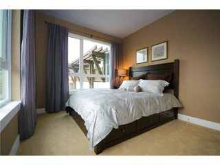 "Photo 17: 201 6011 NO 1 Road in Richmond: Terra Nova Condo for sale in ""TERRA WEST SQUARE"" : MLS®# V1100455"