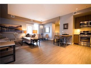 "Photo 2: 201 6011 NO 1 Road in Richmond: Terra Nova Condo for sale in ""TERRA WEST SQUARE"" : MLS®# V1100455"