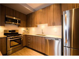 "Photo 8: 201 6011 NO 1 Road in Richmond: Terra Nova Condo for sale in ""TERRA WEST SQUARE"" : MLS®# V1100455"