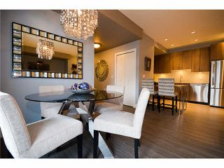 "Photo 4: 201 6011 NO 1 Road in Richmond: Terra Nova Condo for sale in ""TERRA WEST SQUARE"" : MLS®# V1100455"