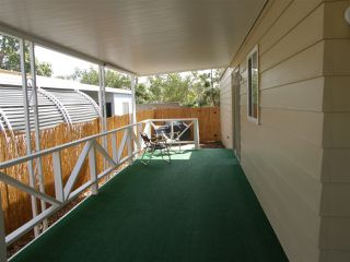 Photo 14: CARLSBAD WEST Manufactured Home for sale : 2 bedrooms : 7269 San Luis #244 in Carlsbad