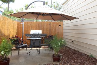 Photo 13: CARLSBAD WEST Manufactured Home for sale : 2 bedrooms : 7269 San Luis #244 in Carlsbad